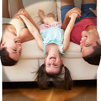Psycholog - szkolenia dzieci młodzieży i rodziców